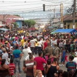 Ocho eventos para disfrutar este fin de semana en Honduras