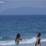 Aguas de Tela serán declaradas Parque Nacional Marino y Costero