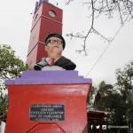 Ramón Amaya Amador: 100 años de historia literaria en Honduras