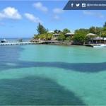A nivel regional Honduras lidera en certificación de calidad de empresas turísticas