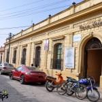 Seis días de alegría y sana diversión en la tercera Expo Copán