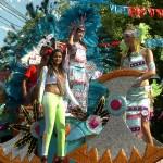 ¡El carnaval de La Ceiba lo espera!
