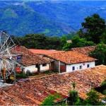 Descubra la Valladolid de Honduras