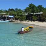 Los ministros de turismo del área centroamericana  buscarán atraer nuevos mercados.