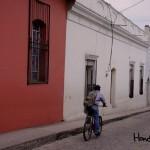 Orígenes y futuro: Santa Rosa de Copán, La Capital del Buen Café