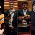 San Pedro Sula será sede de Festival Internacional de Música