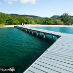 Honduras busca atraer turistas guatemaltecos