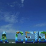 Diez razones que hacen de La Ceiba, la capital del turismo en Honduras