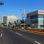 ¡San Pedro Sula una metrópoli por redescubrir!