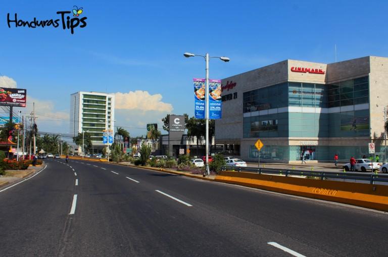 San Pedro Sula se ha posicionado como la ciudad de las convenciones en Honduras.
