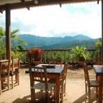 Honduras se pone de moda