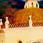 Las ciudades y pueblos coloniales de Honduras