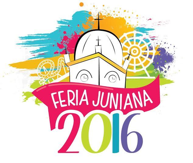 Feria juniana honduras - 3 3