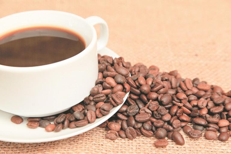 El café hondureño se posiciona poco a poco entre los mejores del mundo.