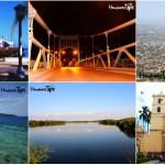 """18 razones por las cuales usted """"no"""" debe visitar Honduras"""