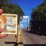Las inspiraciones reales en Honduras de nuestros billetes