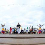Video musical Wéndeti Nagaira resalta la identidad y belleza de Honduras