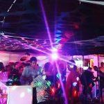 Seis festivales de musica electrónica que activarán a Honduras