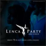 Lenca Party: una deslumbrante fiesta electrónica en Gracias, Lempira