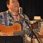 Honduras le rinde homenaje a Guillermo Anderson