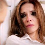 Película hondureña se presenta en Israel