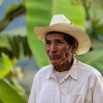 18 maravillosas fotos de Honduras tomadas por the Explorers Network