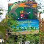 Viva la Feria Agostina 2016 en Puerto Cortés (calendario de actividades)