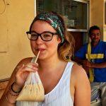 Florence y sus aventuras por la Atlántida hondureña