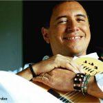 Recordando a Guillermo Anderson, Embajador Cultural de Honduras ante el mundo