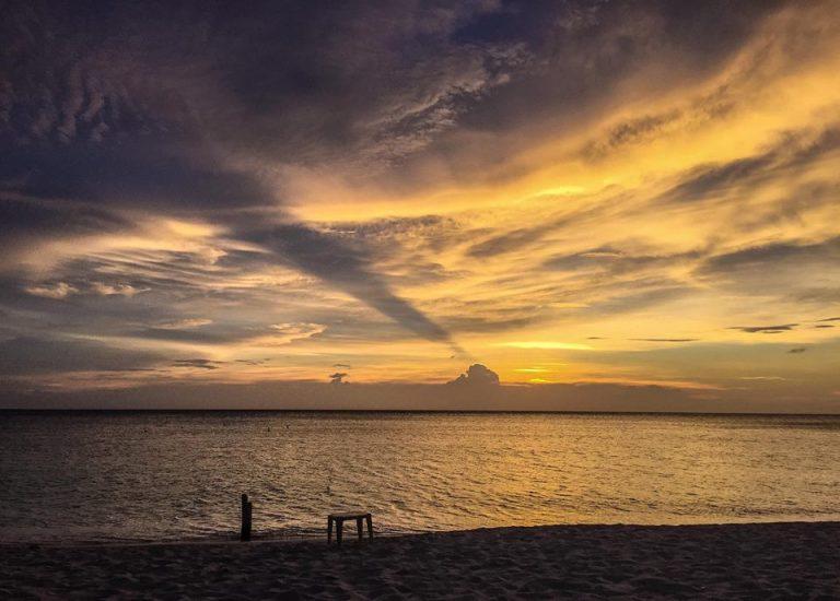 Cuando se habla de Roatán, casi tocamos el cielo...su hermosura es inédita.