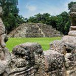Honduras en cinco paradas por Food and Travel