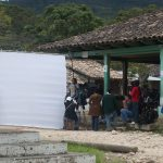Cinco películas hondureñas que promueven el turismo en sus producciones