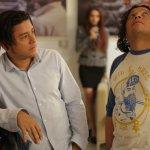 Ocho películas hondureñas que promueven el turismo interno
