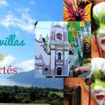 Nueve maravillas para divertirse en Cortés