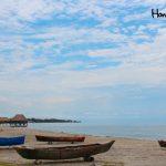 10 razones para volver a Puerto Cortés