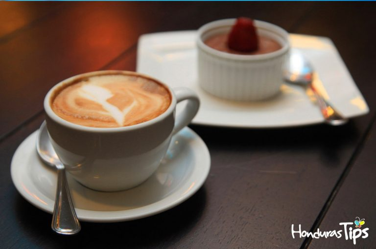 cafe-honore