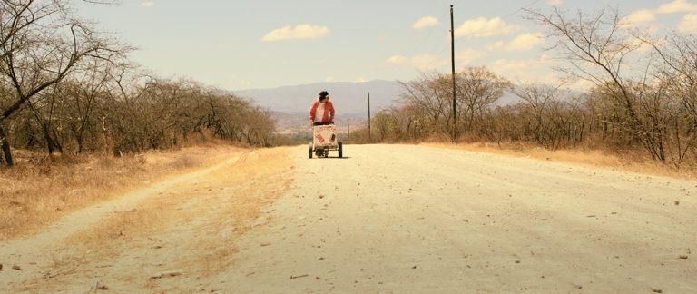 camino-a-lamani