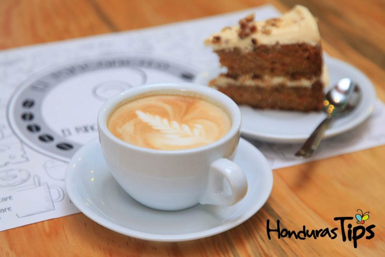 rincocito-del-cafe1