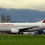 Costa Rica realizará vuelos directos a la hermosa Roatán