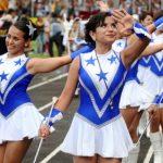 Costumbres para el 15 de septiembre en Honduras