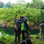 8 cosas que debe saber sobre el aviturismo en Honduras