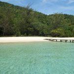 dina-beach