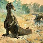 "Honduras fue el ""Jurassic park"" de Centroamérica"