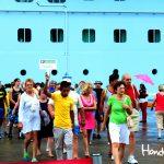 Este 2016 ha sido el año donde Roatán ha enamorado a cientos de miles de turistas que vienen de diferentes partes del mundo.