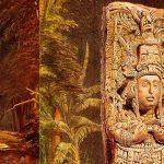 Revista internacional de arqueología destaca Estela H de Copán Ruinas