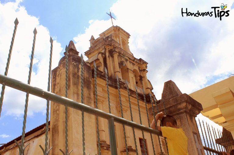 Jotocán es un municipio de Chiquimula, su cultura viva irradia a los turistas.