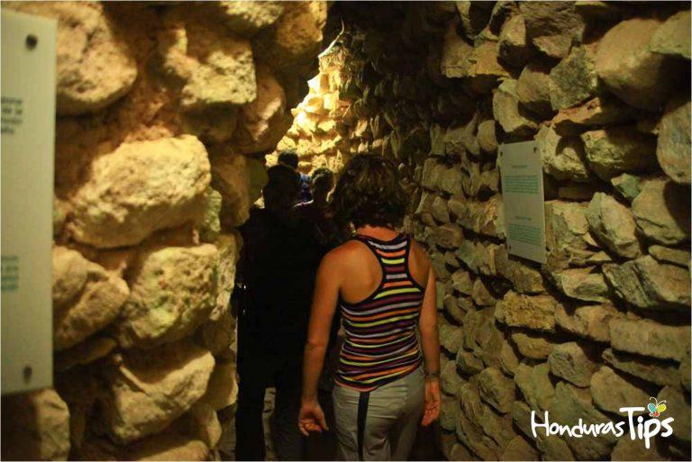Copán Ruinas tiene la más emocionante historia del mundo maya.