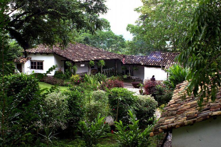La Hacienda San Lucas ha sido premiada por su excelente servicio y experiencia.