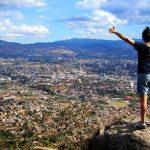 Por qué deberías atreverte a tener un viaje en solitario(a)