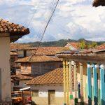 Los pueblos más sorprendentes de Honduras